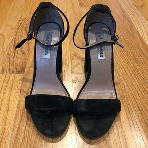 Steve Madden Shoes - Steve Madden Carrson Heels